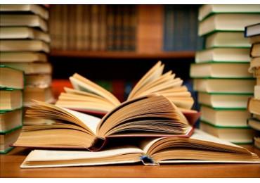 Passionné(e) de sport, de musique, de politique ? Découvre notre sélection de livres.